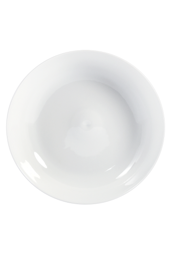 "Bernardaud Bulle Salad Plate - Measures 8½"" d"