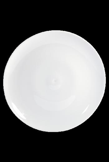 "Bernardaud Bulle Dinner Plate - Measures 10½"" d"