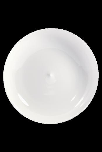 Bernardaud Bulle Pasta Plate