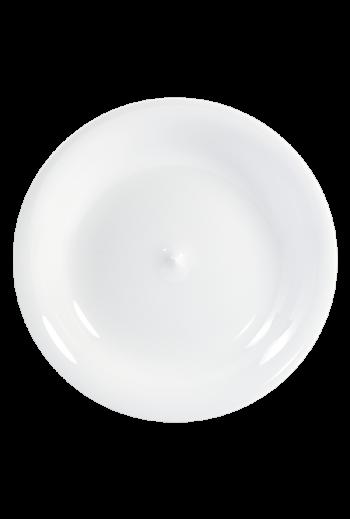 """Bernardaud Bulle Deep Round Dish - Measures 11½"""" d"""