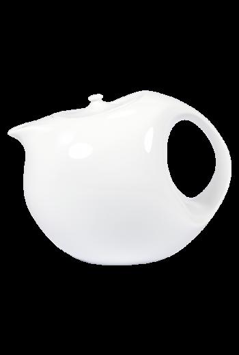 Bernardaud Bulle Teapot - Holds 30 oz
