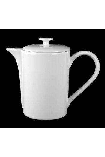 J.L. Coquet Grenade Coffee/Teapot