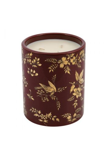 Fornasetti Coromandel Scented Candle - 900g