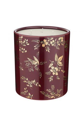 Fornasetti  Coromandel Candle, Otto - 1.9kg