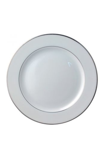 "Bernardaud Cristal Salad Plate - 8.5"""