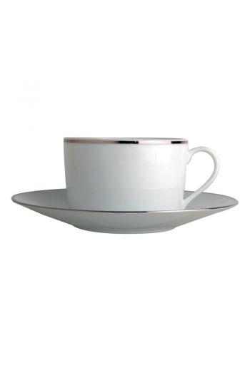 Bernardaud Cristal Tea Cup