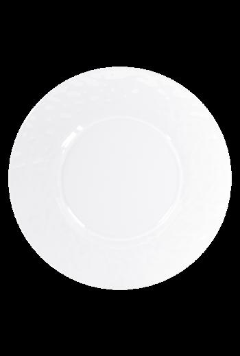 "Bernardaud Digital Charger/Service Plate - Measures 11½"" d"