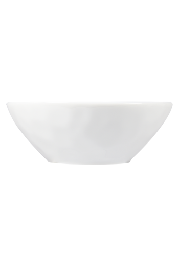 Bernardaud Digital Uncovered Sugar Bowl  - Holds 2½ oz