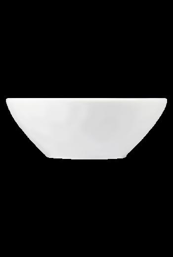 Bernardaud Digital Uncovered Sugar Bowl  - Holds 2½ oz