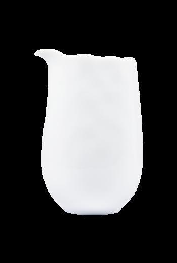 Bernardaud Digital Creamer - Holds 7 oz