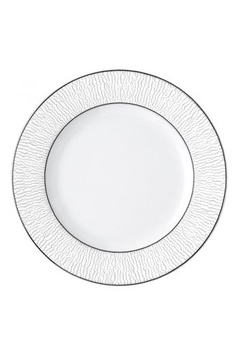 Bernardaud Dune Bread and Butter Plate - 6.5""