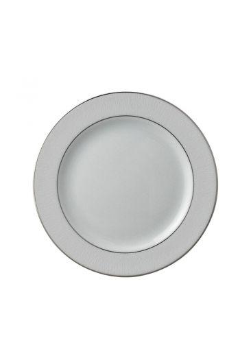 "Bernardaud Dune Dessert Plate - 7.5"""