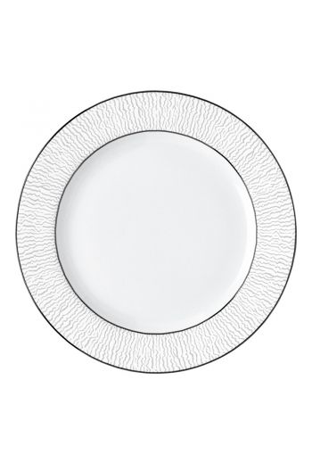 "Bernardaud Dune Salad Plate - 8.5"""