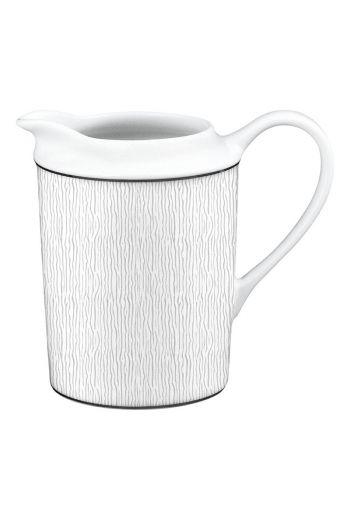 Bernardaud Dune Creamer - 12 cup