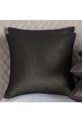 FRETTE Lux Darlington Decorative Pillow 20x20 - Available in 4 Colors