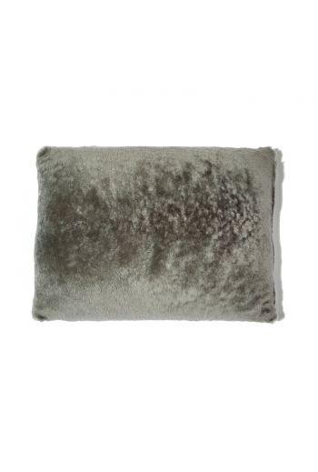 """Grenn Pilot Arwen Lumbar Pillow - 20"""" x 14"""""""