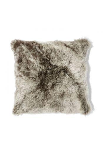 """Grenn Pilot Grisby Brisa Square Pillow - 20"""" x 20"""""""
