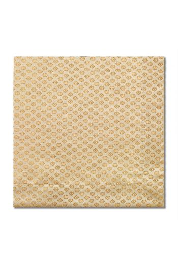 Gold Poppy Napkin