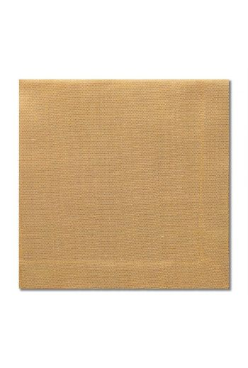 Gold Brocade Napkin