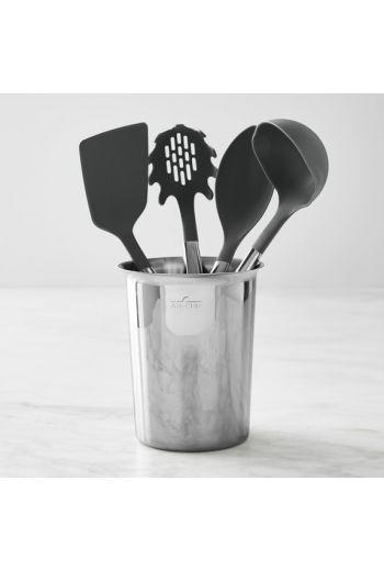 Nonstick Tool Set 5-Piece Set