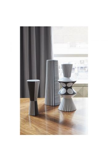 JONATHAN ADLER Palm Springs Collection - from $250.00 to $1,495.00