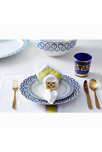 JONATHAN ADLER Newport Collection - from $28.00 to $148.00