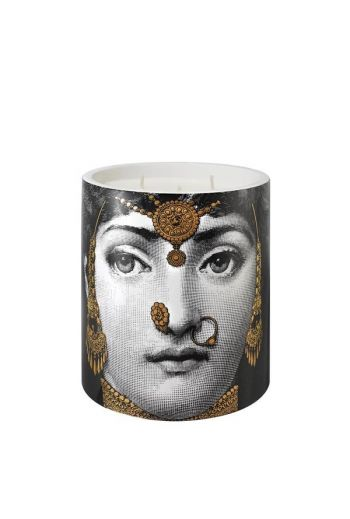 Fornasetti L'Eclaireuse Scented Candle - 900g