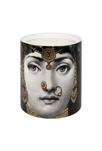 Fornasetti L'Eclaireuse Scented Candle - 1.9kg