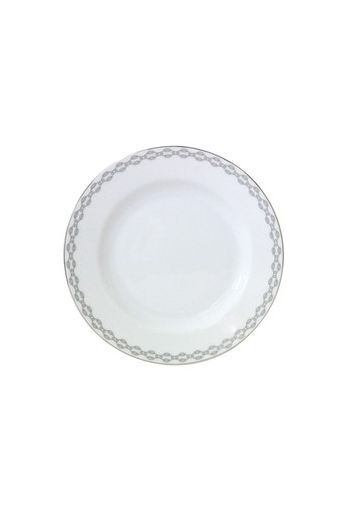 Bernardaud Loft Bread and Butter Plate - 6.3""