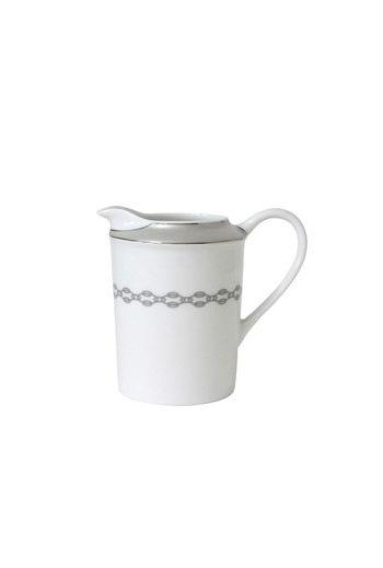 Bernardaud Loft Creamer  - 12 cups, 10 oz