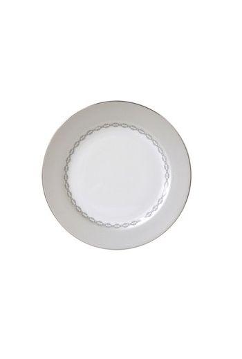 """Bernardaud Loft Salad Plate - 8.5"""""""