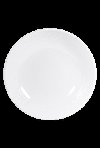"Bernardaud Louvre Pasta Serving Bowl -  Measures 13½"" D"