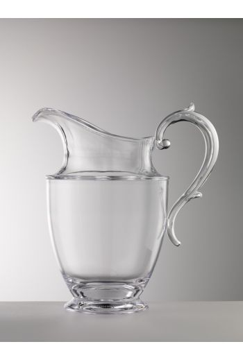 Mario Luca Federica Pitcher Clear
