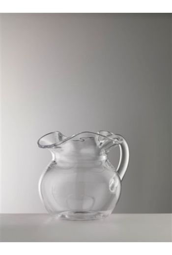 Mario Luca Maria Pitcher Clear