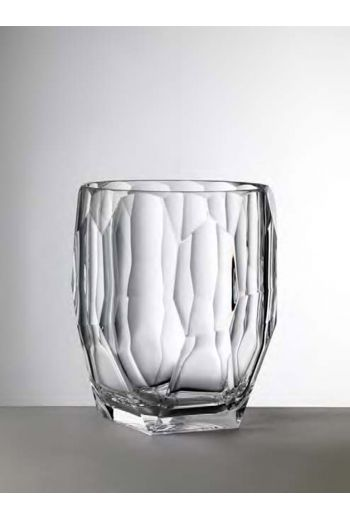Mario Luca Antartica Ice Bucket Clear