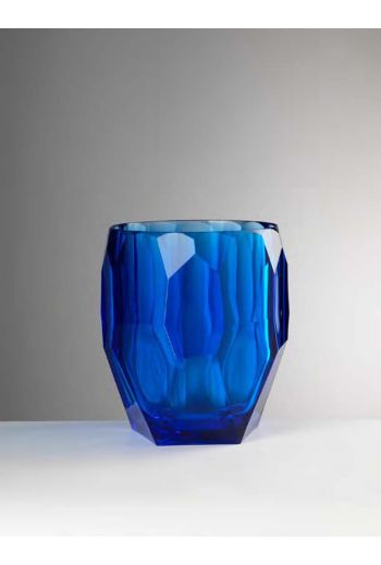 Mario Luca Antartica Ice Bucket Blue