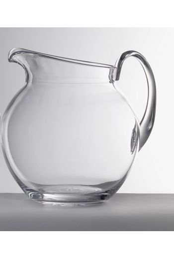Mario Luca Pallina Pitcher Clear