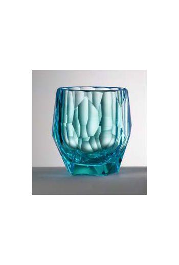Mario Luca Filippo Ice Bucket Turquoise