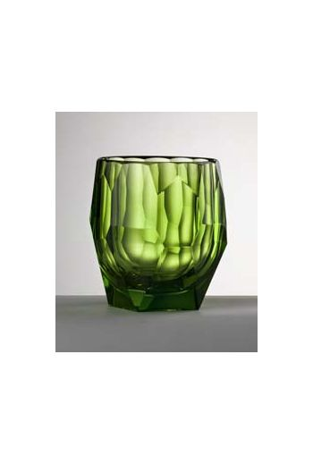 Mario Luca Filippo Ice Bucket Green