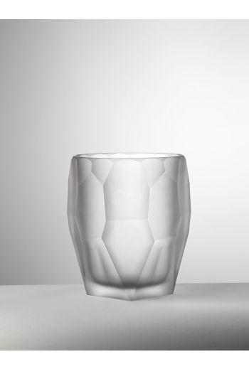 Mario Luca Antartica Frost Ice Bucket Clear