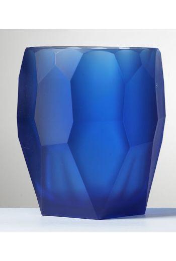 Mario Luca Antartica Frost Ice Bucket Blue