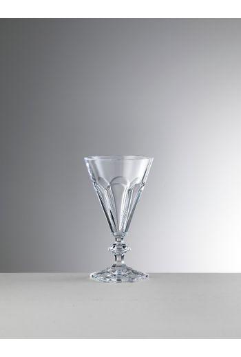 Mario Luca Giada Water Clear - Set of 6