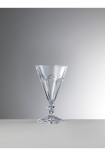 Mario Luca Giada Wine Clear - Set of 6