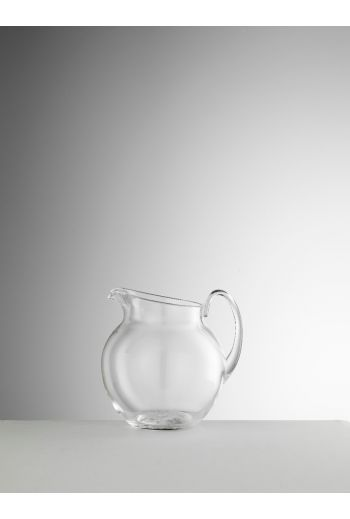 Mario Luca Plutone Pitcher Clear