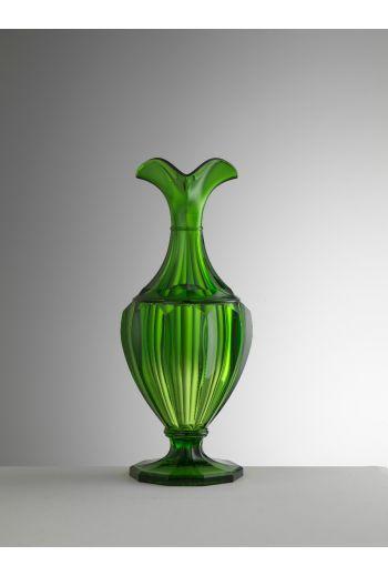 Mario Luca Cesara Decanter Green