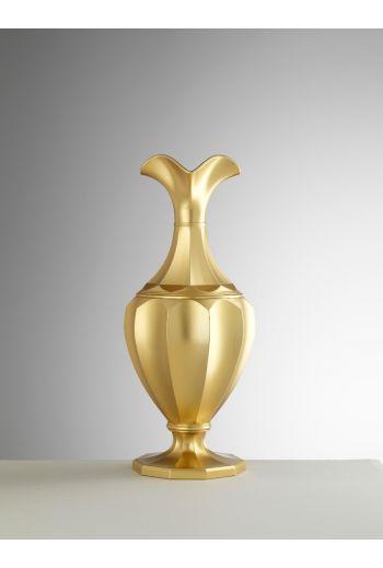 Mario Luca Cesara Decanter Gold