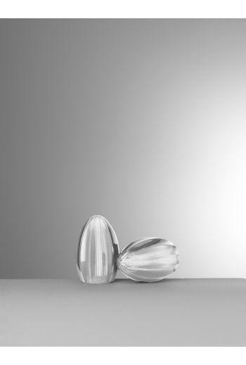 Mario Luca Bonnie & Clyde Salt & Pepper Clear