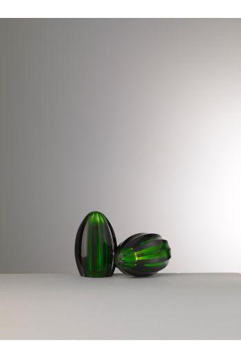 Mario Luca Bonnie & Clyde Salt & Pepper Green