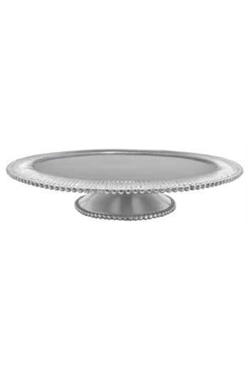 Classic Fanned Cake Stand