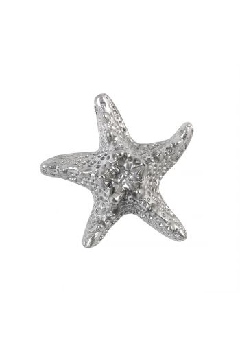 STARFISH NAPKIN WEIGHT